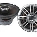 Polk Audio DB521 5.25-Inch Coaxial Speakers
