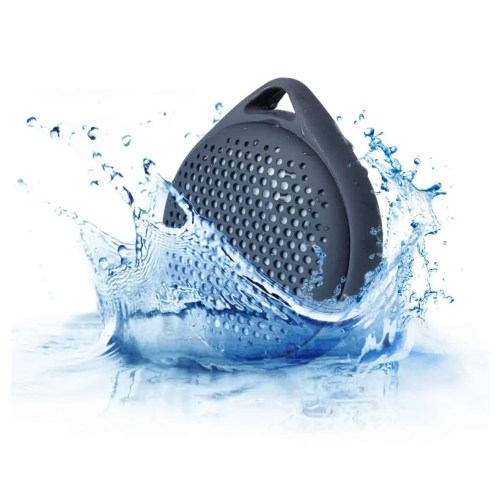 The 10 Best Shower Speakers 2017 - Outeraudio reviews