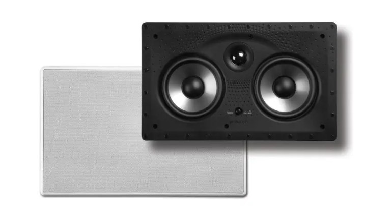 The 10 Best In Wall Speakers Of 2019 With Buyer S Guide