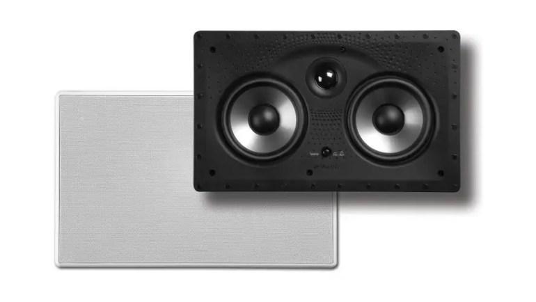 Polk Audio 255C-RT