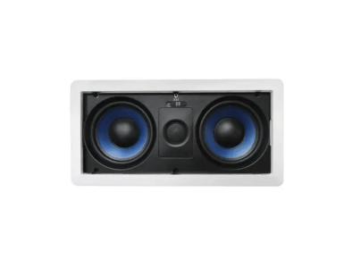 5252W Silver Ticket In-Wall In-Ceiling Speaker Review