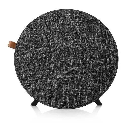 Gladorn Portable Wireless Speaker