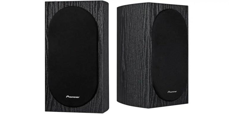 Pioneer SP-BS22-LR Loudspeaker