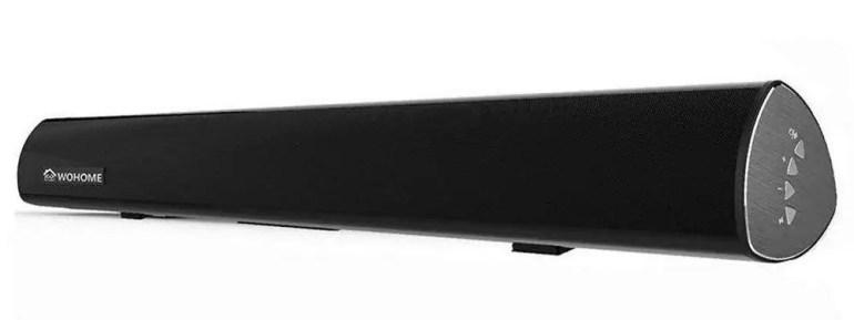 Wohome TV Sound Bar