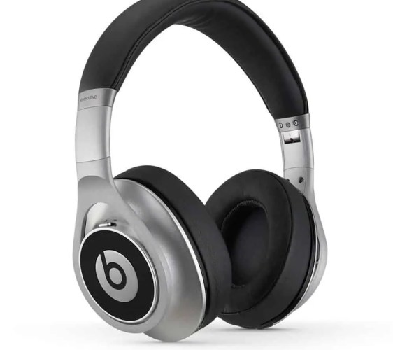 Beats by Dre. Executive