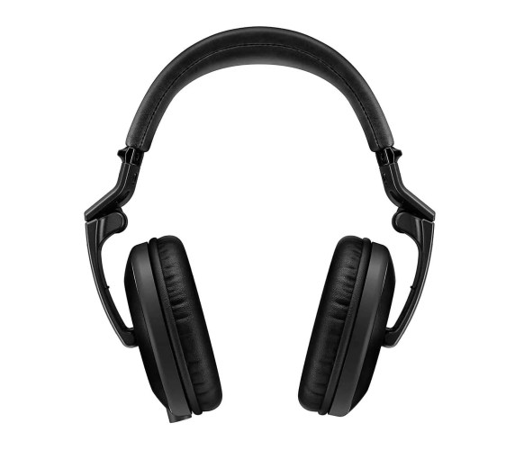 Pioneer HDJ-2000MK2-K Pro DJ