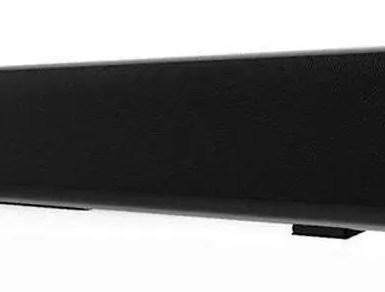 Wohome 38″ Soundbar (S9920)