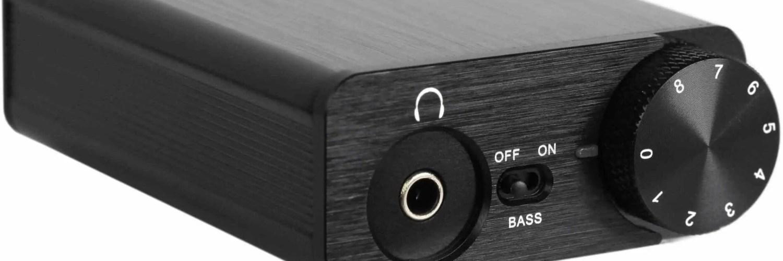 FiiO E10K Review - Audiostance