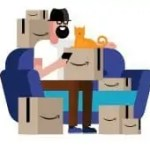 Amazon 2-Day Delivery - Outeraudio