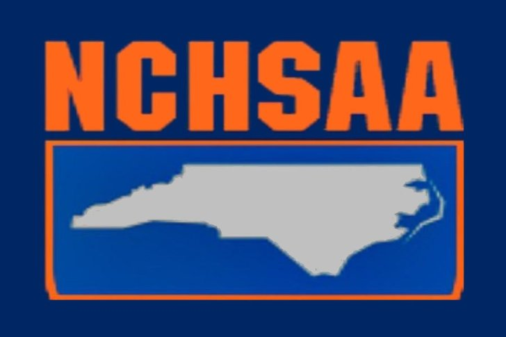 NCHSAA says start of school sports delayed
