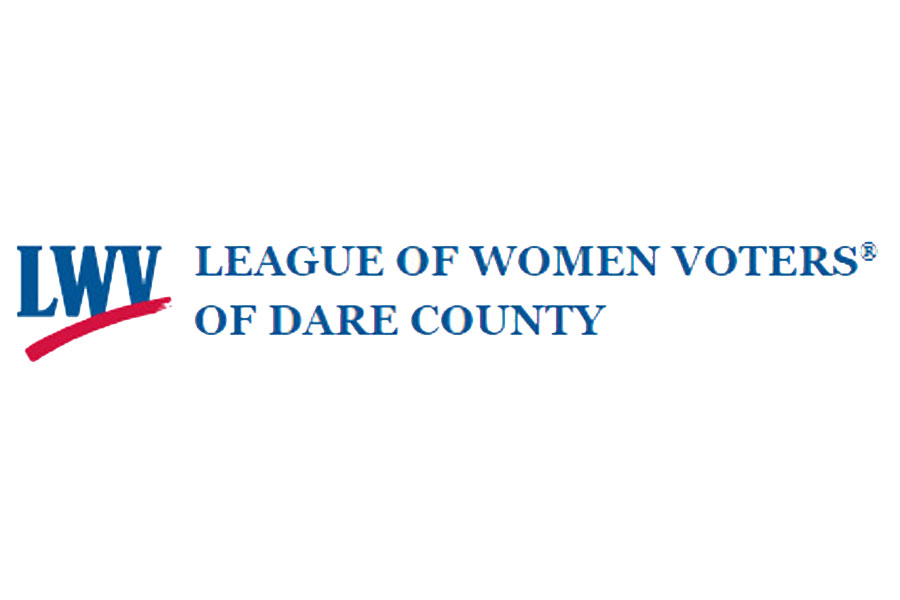 Dare LWV announces virtual candidate forums for fall elections