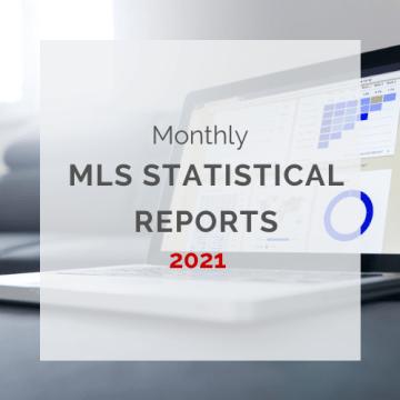 MLS Statistical Report