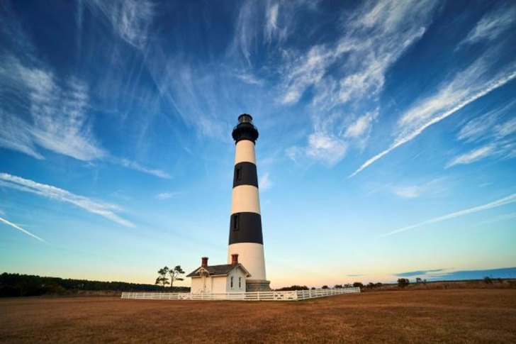 Seashore Updates and Upcoming Events at OBX National Parks