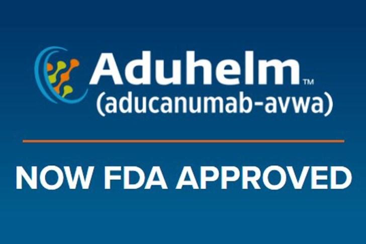 Aduhelm and Alzheimer's: How big a breakthrough?