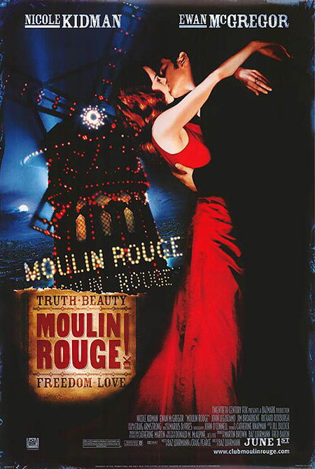 MoulinRouge_poster