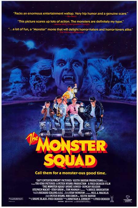monster-squad-poster