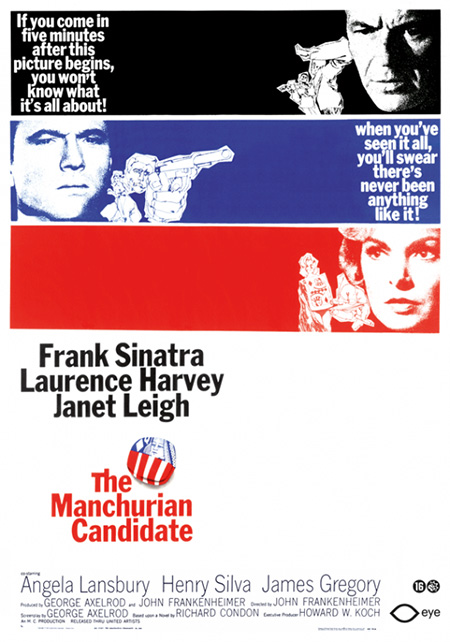 Manchurian_Candidate_poster