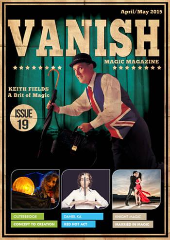 vanishcover19c70
