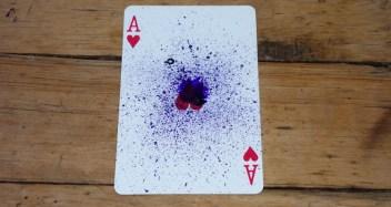 purplecardcustandard