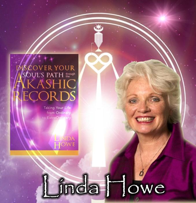 OL_Linda Howe copy