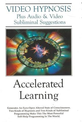 dvd_accelerated_learning