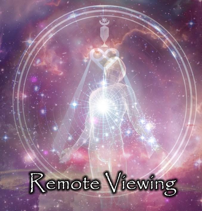 OL_Remote Viewing copy