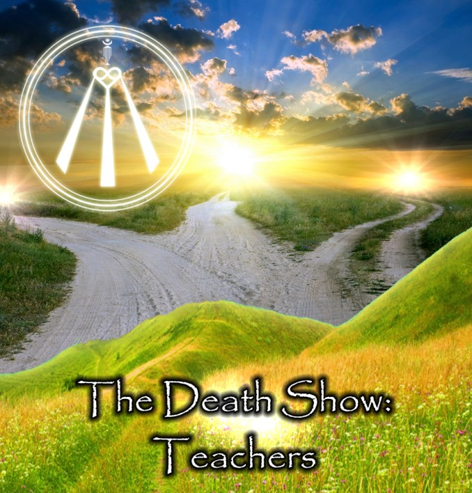 OL_Death_Teachers_Part II copy
