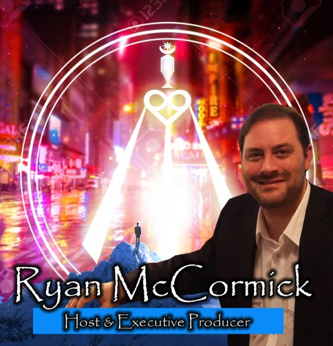 OL_Ryan McCormick Host of Outer Limits of Inner Truth