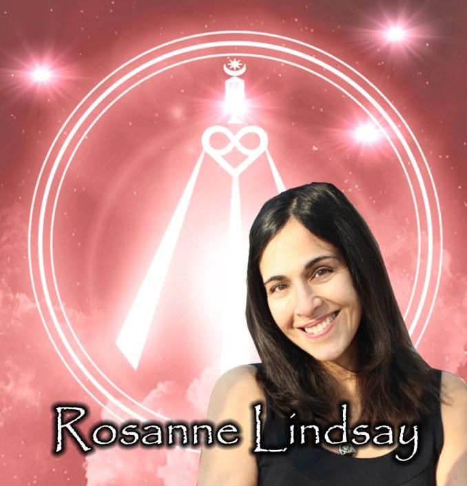 rosanne-lindsay_outer-limits