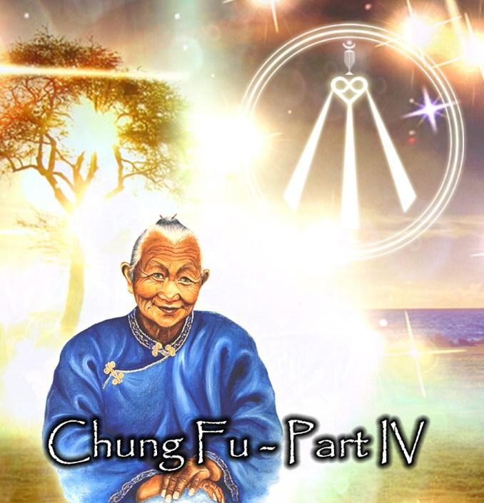 Chung Fu