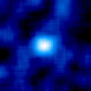 https://i0.wp.com/www.outerspaceuniverse.org/media/smallest-galaxy.jpg