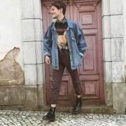 indie outfits men feel unique