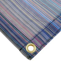 MultiScreen Breathable Ground Cloth, 0810