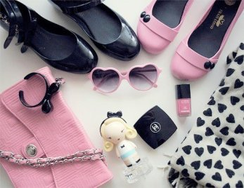 Image result for girls accessories