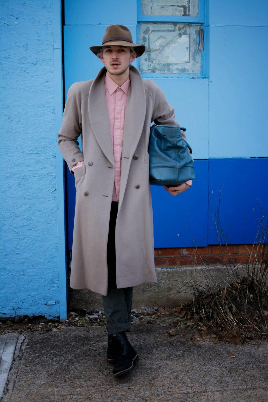 High Street Fashion for boys
