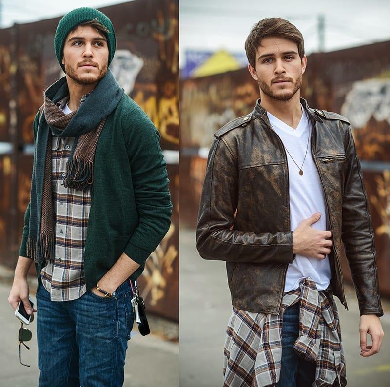 Mens fashion Ideas