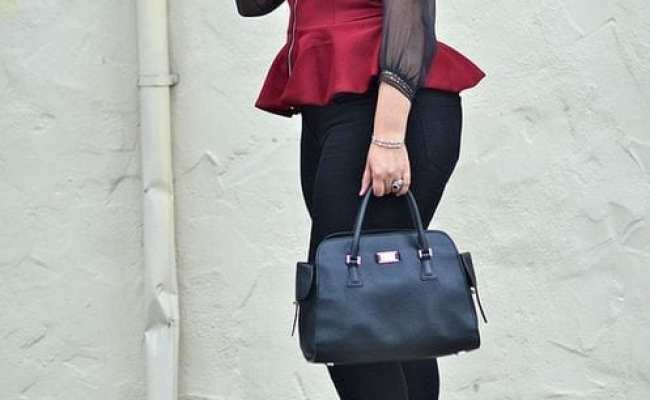17 Cute Valentine S Day Outfits For Plus Size Women 2018