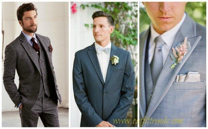 Formal Beach Wedding Guest Attire