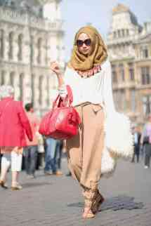summer hijab style tips-20