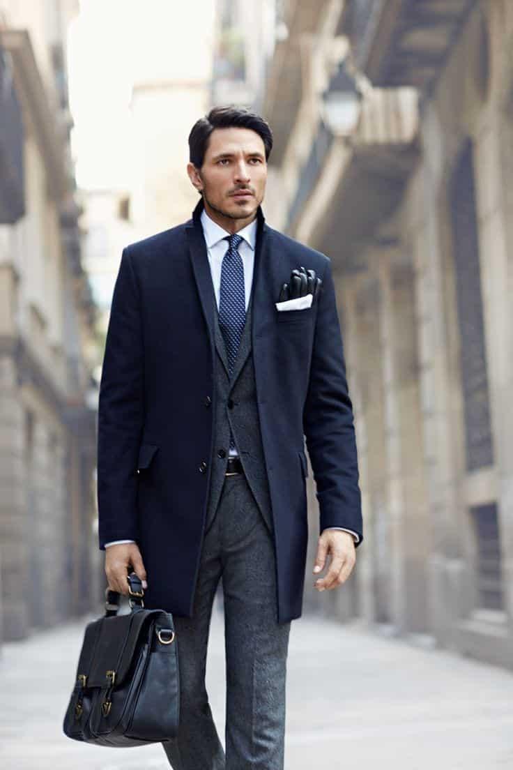 ผลการค้นหารูปภาพสำหรับ business men