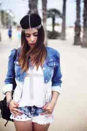 cute hipster outfits ideas