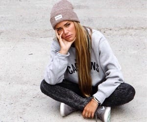 Teen Girls Swag Style 20 Swag Outfits Every Girl Must Try