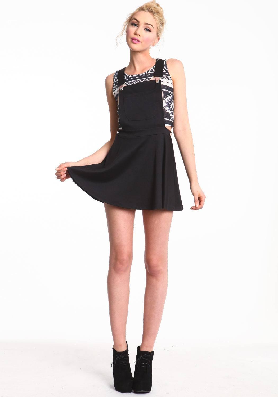 30 Cute Summer Outfits For Teen Girls