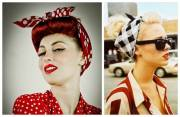 vintage outfit ideas