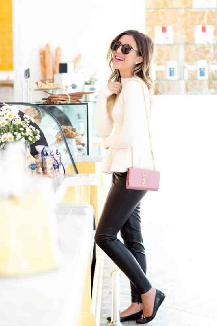 Tall girl fashion Girls fashion clothes Womens fashion dresses Fashion - Women Clothing for tall women Womens Clothing Stores Women's clothing Clothes for women Tall girl outfits Forward Discussing the retailers that sell tall womens clothing.