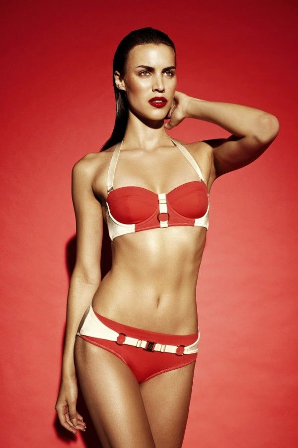 Top 5 Most Expensive Lingerie Brands with Price Details