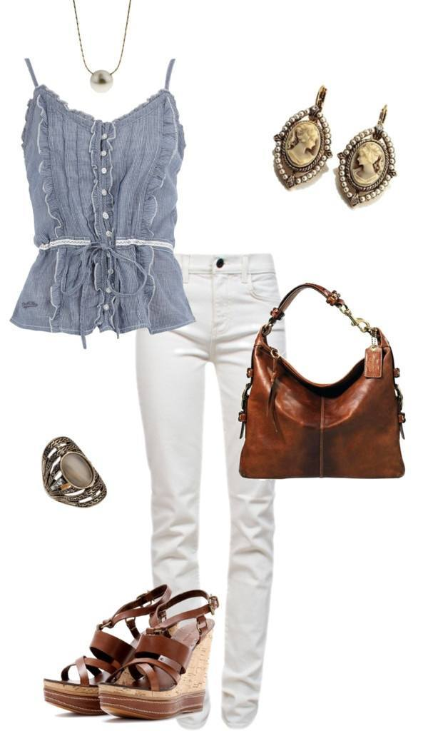 Cute Outfits For Concerts 18 Ideas What To Wear For Concert