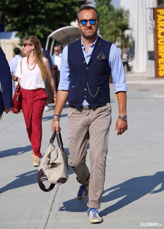 Casual Outfits For Mens