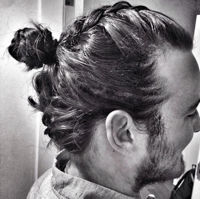 Men Braid Hairstyles 20 New Braided Hairstyles Fashion For Men
