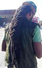 men braid hairstyles-20 braided